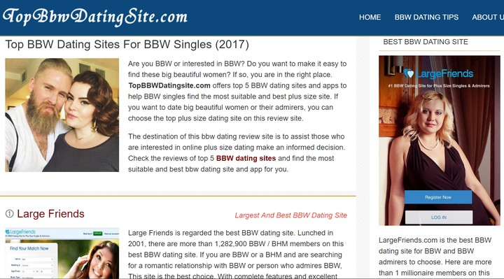top-5-dating-site-in-the-world-and-toe-fetish