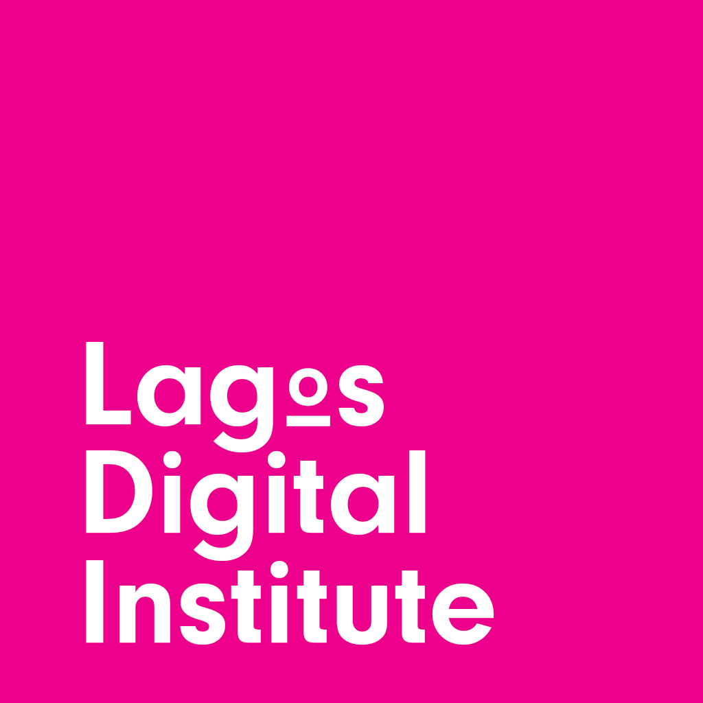 the most in demand skills for % employability in interested in more details such as how to acquire the skills required to be successful in digital marketing talk to the folks at lagos digital institute