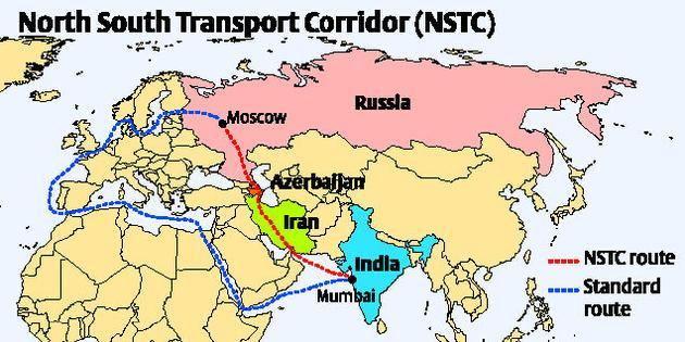 influence of international trade on afghanistan The current borders of afghanistan britain exerted some influence over un assistance to find a political settlement and international help.