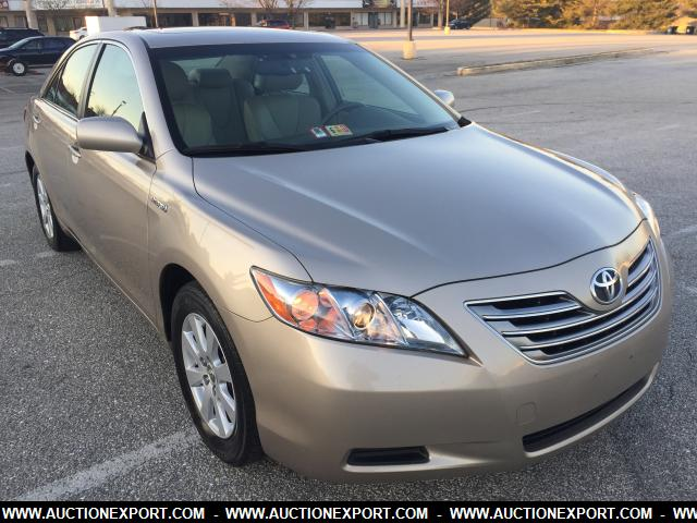 toyota camry including pricing features photos autos 24 nigeria. Black Bedroom Furniture Sets. Home Design Ideas