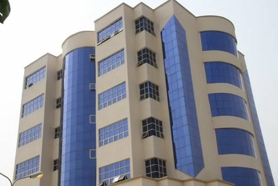 Lawyers Advise Parents To Sue Covenant University For Suspension Of 200 Students