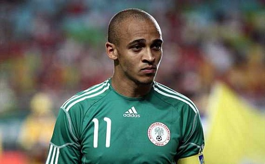 Image result for Osaze Odemwingie