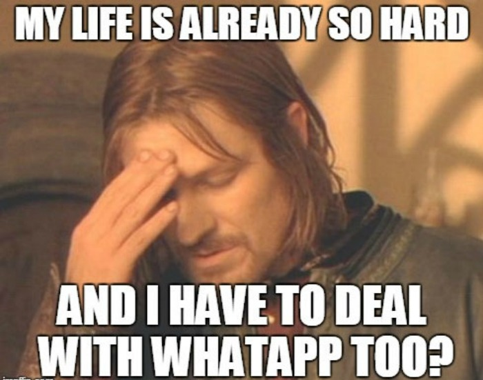 5253475_what1474451636_jpegee86debdddd6e341d606122489527573 whatsapp down, memes out in less than an hour [photos] phones,Whatsapp Meme