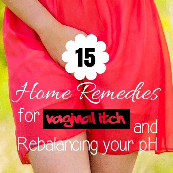 "... than your optimal slightly acidic pussy),continue  reading>>>>>https://taphealth24.com/2017/05/04/15-home-remedies-for-vaginal- itch-rebalancing-your-ph/""/></a></p> <h2>Itchy BBW</h2> <p><iframe height=481 width=608 src="
