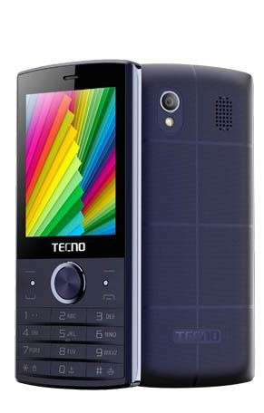 Will You Consider Using Tecno T484 With 4000mah Battery
