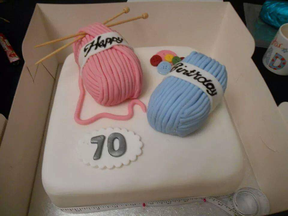 We Design Cakes For All Narialander Who Want To Do There