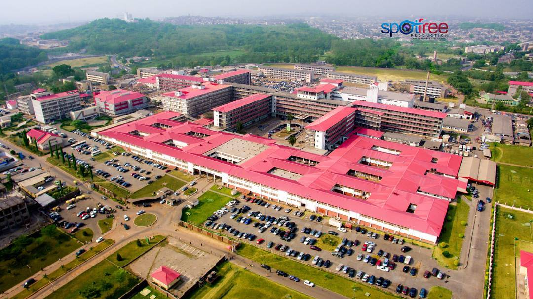 Owerri: Home Of Hotels, Shopping Malls And Club Houses (Photos) - Travel  (10) - Nigeria