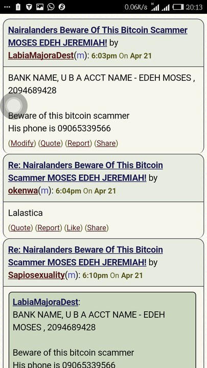 Hot Bitcoin Deals, Earn Money Selling Bitcoin, You can also use  NairaBitcoins as own wallet to store your.Bitcoin to Naira Exchange Rate,  ...