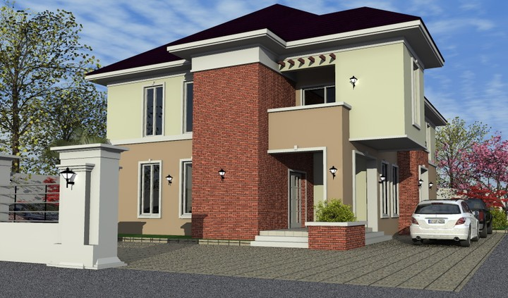 2 likes 1 share re architectural designs