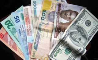 Forex brokers that accept naira