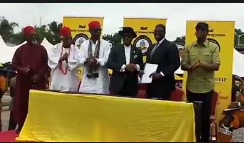 (Photos) Handover Of Agulu Lake Hotel To Golden Tulip By Anambra Governor Obiano  5284031_img20170509wa0005_jpeg61b228124665c4d2a08201f38c8ed008