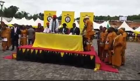 (Photos) Handover Of Agulu Lake Hotel To Golden Tulip By Anambra Governor Obiano  5284032_img20170509wa0004_jpeg8d6e580b0457dd14705f0deaaf6fb4e3