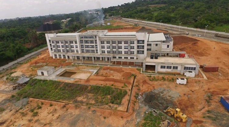 (Photos) Handover Of Agulu Lake Hotel To Golden Tulip By Anambra Governor Obiano  5284052_img5371_jpegbd85b98b91cd327d18126bfea9fd82e3