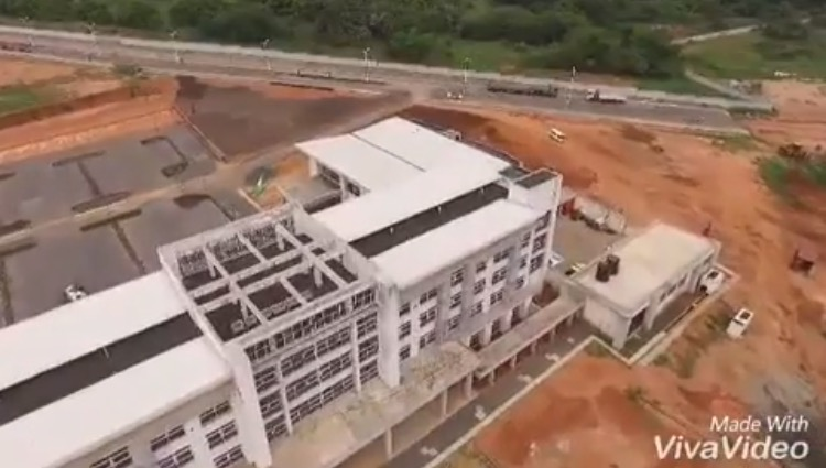 (Photos) Handover Of Agulu Lake Hotel To Golden Tulip By Anambra Governor Obiano  5284053_img5375_jpega3e3c5bb2d3265d9ef160db4f2cf6954