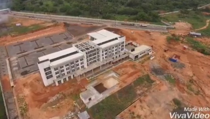 (Photos) Handover Of Agulu Lake Hotel To Golden Tulip By Anambra Governor Obiano  5284054_img5374_jpeg355eab04a87fb2b8f6622d58c2a6a666