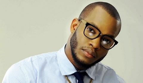 Image result for I'm Not Engaged To Lynxxx- Munachi Abii Cries Out