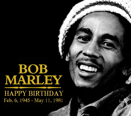 5292439_tumblrn0l5b0qcsg1s25v1eo1500_jpeg4498f2fdcff203636f7aeade7b097f04 Happy Bob Marley Day May 11 Remembering A Legend Who Died 36 years ago