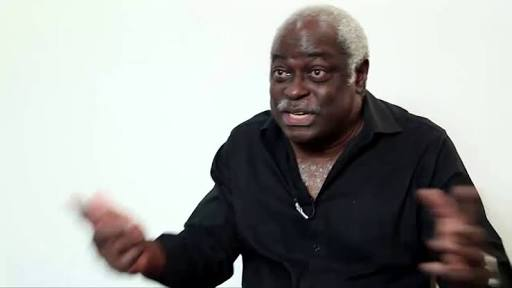 Femi Aribisala's Question About The Chibok Girls (See Tweet) 5296962_images21_jpegbea6308e780011f9818310d0209cf707