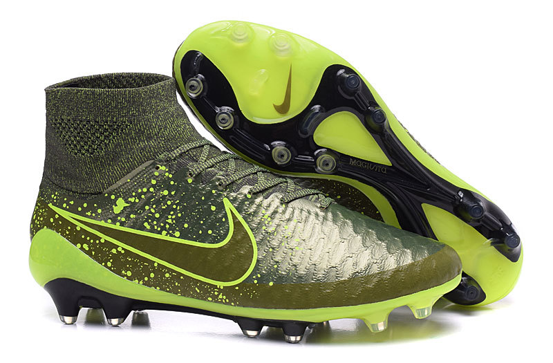 Hot Sale Nike Mercurial Superfly V Soccer Shoes On  Www.mercurialsuperflyv.com - Sports - Nairaland