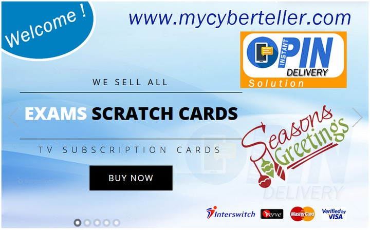 How To Recharge Your Startimes Decoder - Technology Market - Nigeria