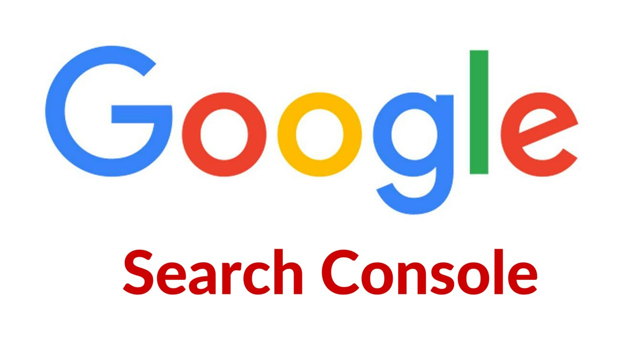 4 Ways To Optimize Your Website For Google Mobile Indexing - Webmasters - Nigeria - 웹