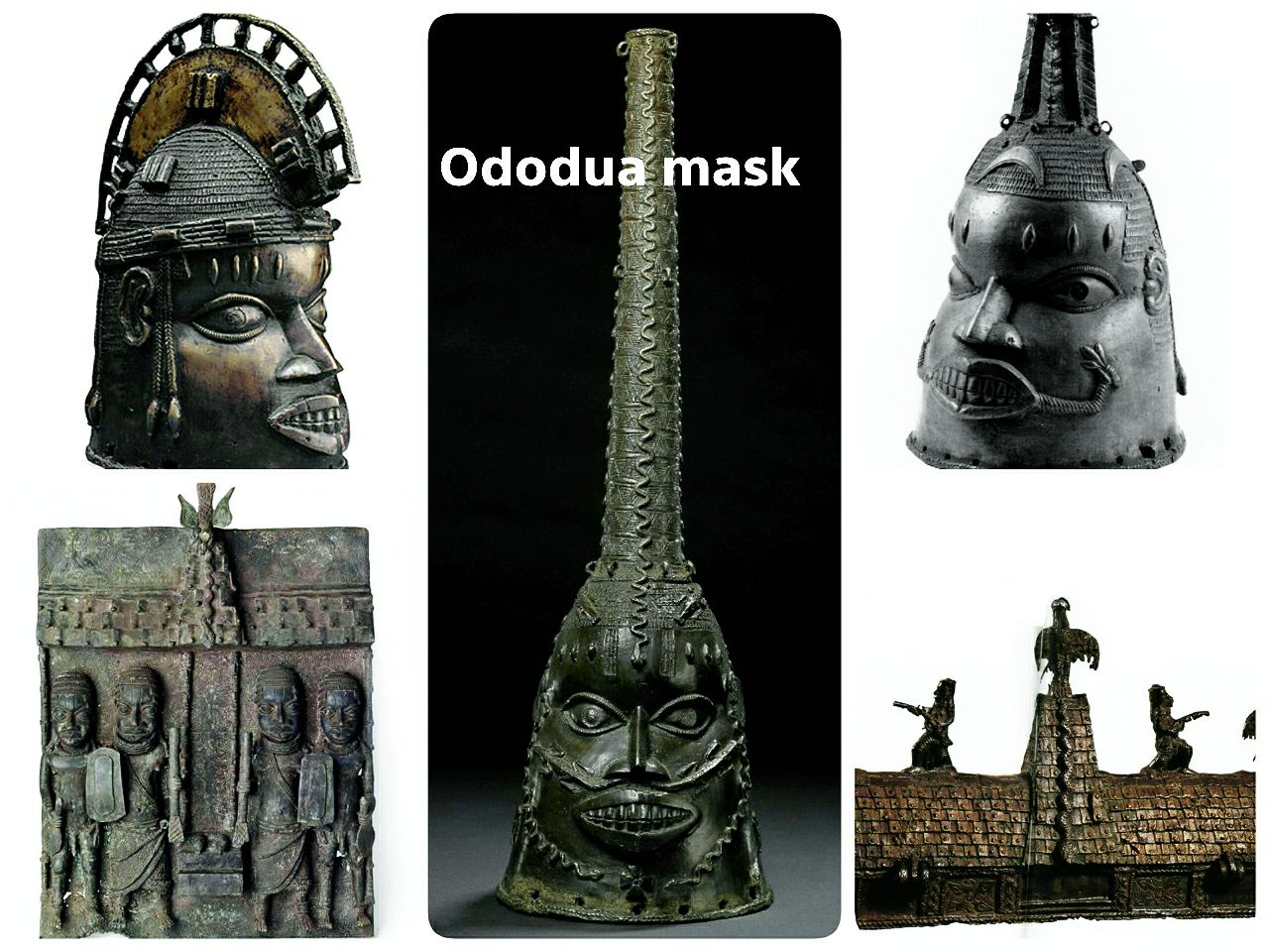 the symbolism of masks in lord of Anubis (/ ə ˈ nj uː b ɪ s / ancient greek: ἄνουβις, egyptian: jnpw, coptic: ⲁⲛⲟⲩⲡ anoup) is the greek name of a god associated with mummification and the afterlife in ancient egyptian religion, usually depicted as a canine or a man with a canine head.