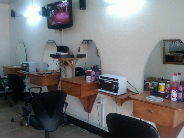 A standard unisex salon for sale by owner reasons is for 221 post a salon