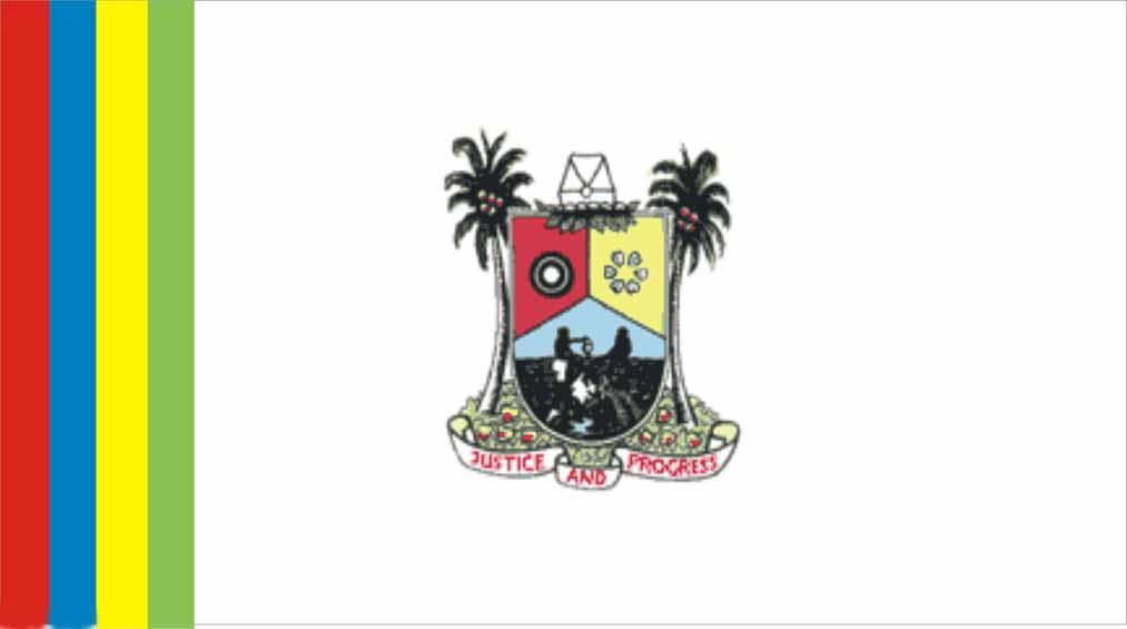 Lagos To Introduce New Number Plates, Uniforms For commerc