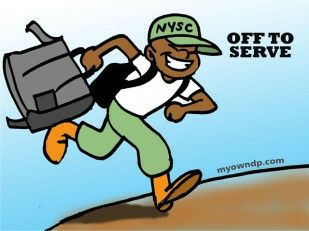Here Is How To Apply For NYSC Relocation & Redeployment