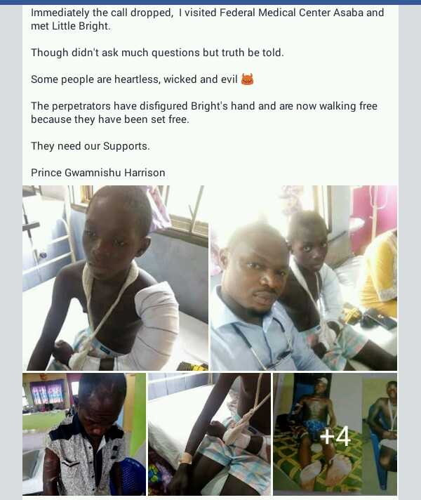 6 Men With Cutlasses Attack A Man & His Son On Their Way Back Home 4rm Farm(pics) 5339661_20170518181207_jpeg22a65c22f8be68eac86c5e4585c23aff