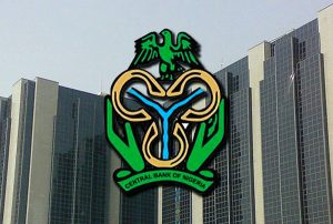 Bank Customers To Pay N17.54bn As Card Maintenance Charges 5341937_cbn6300x2021_jpeg3c5823215f7ed585d3781bd421d808ba