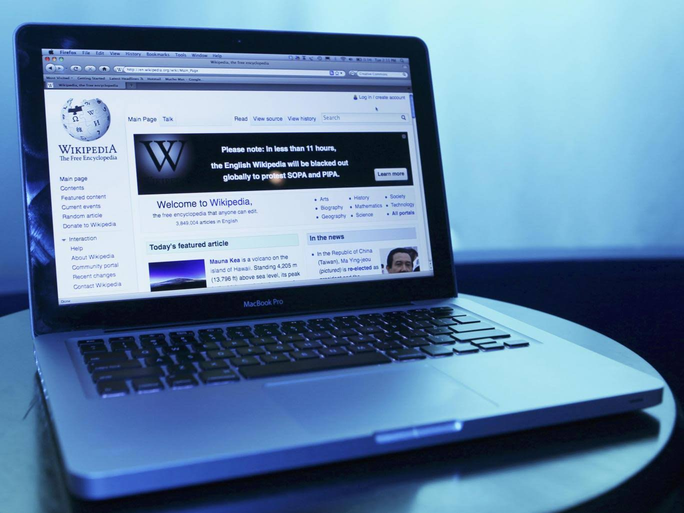 China is launching its personal version of wikipedia