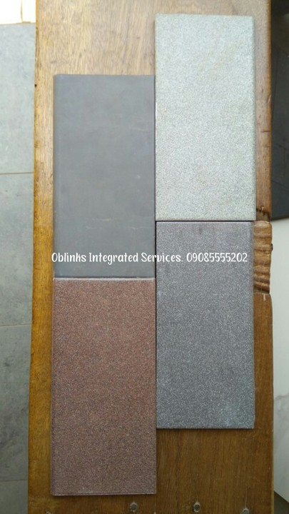 Best Price On Robertson Premier Suites By Subhome In Kuala: Best Price On High Quality Tiles:Spain/Italy/China/Nigeria