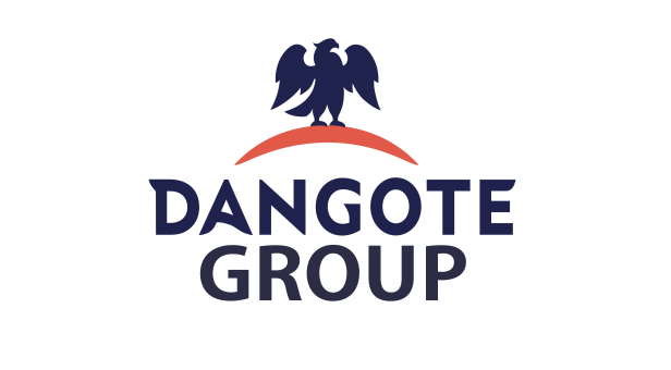 Dangote Nationwide Massive Recruitment For Truck Drivers 2017 Apply Now 5347463_dangotegroup_png449d7724390f02d4dd01ee911be452bc