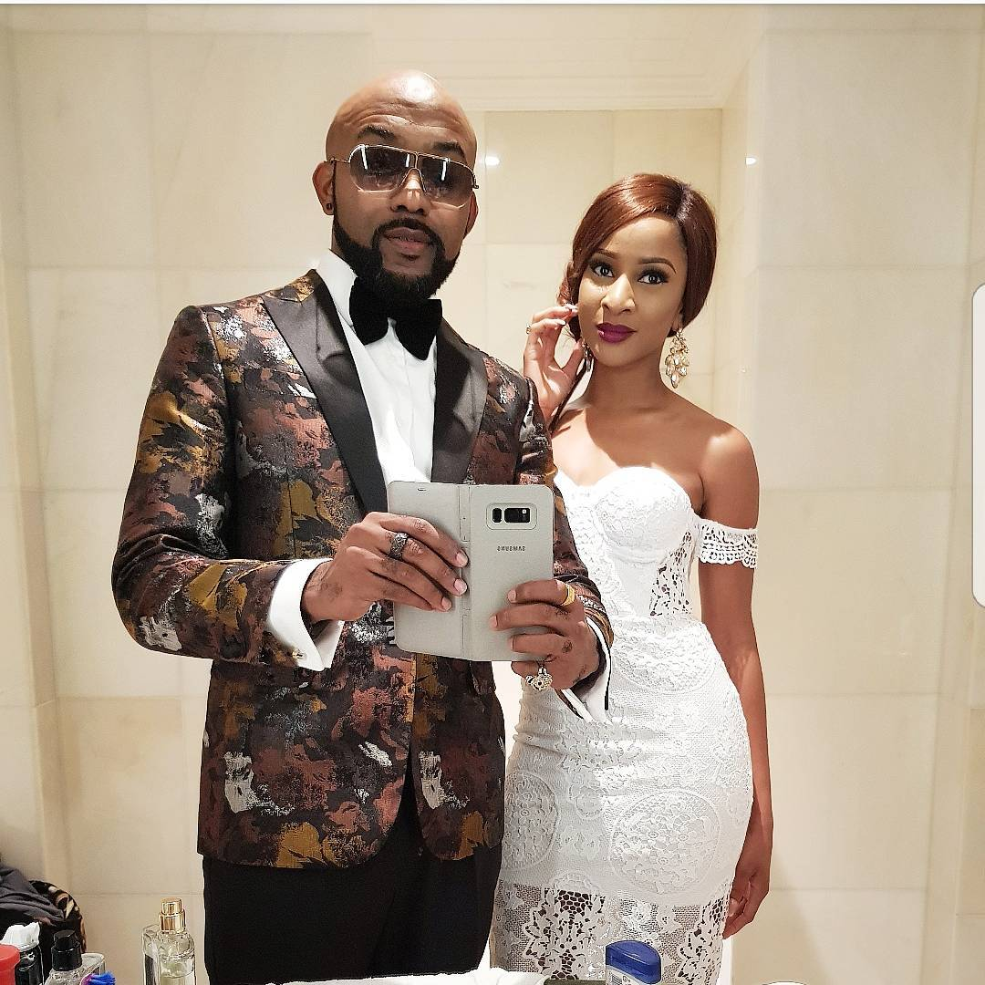 Hot bathroom pictures - Bathroom Selfies Are Essential To Everyday Life Tonight Their Journey Is Titled As Datenight As The Couple Shared Different Pictures For The Night