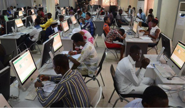 JAMB Debunks Rumour On Addition Of 40 Marks To Candidates Score 5364502_seehowjamb2017postutmescorewouldbecalculated1_jpeg6fa6efca687e37b9e0b621afddd718ab