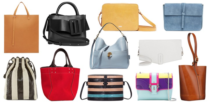 Handbag Designer Jobs In Europe
