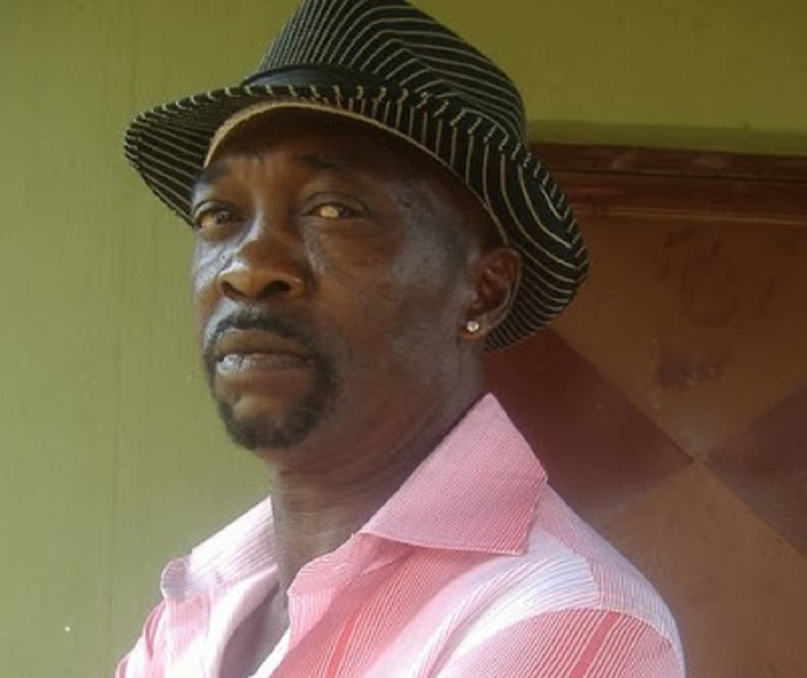 Some Of Our Wonderful Nollywood Stars That Have Died