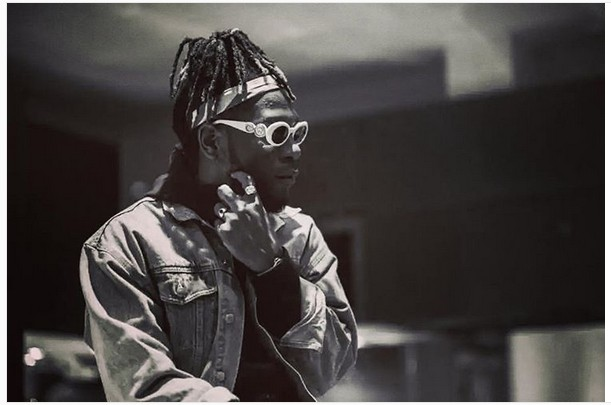 WHAT! US Court Forbids Burna Boy From Performing In U.S And Canada Because Of This.