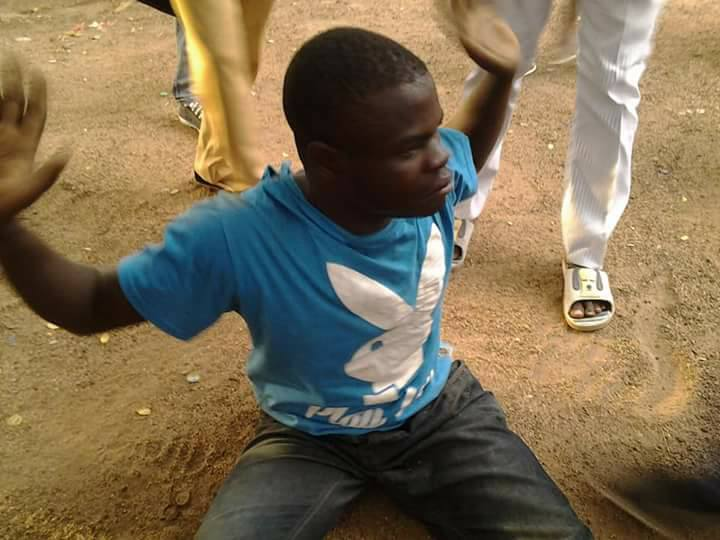 Thug Sent To Attack Politician In Gboko, Benue State Apprehended By Youths (pics) 5404202_2_jpg156005c5baf40ff51a327f1c34f2975b