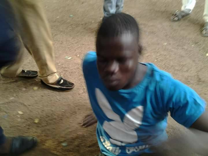 Thug Sent To Attack Politician In Gboko, Benue State Apprehended By Youths (pics) 5404203_3_jpg799bad5a3b514f096e69bbc4a7896cd9