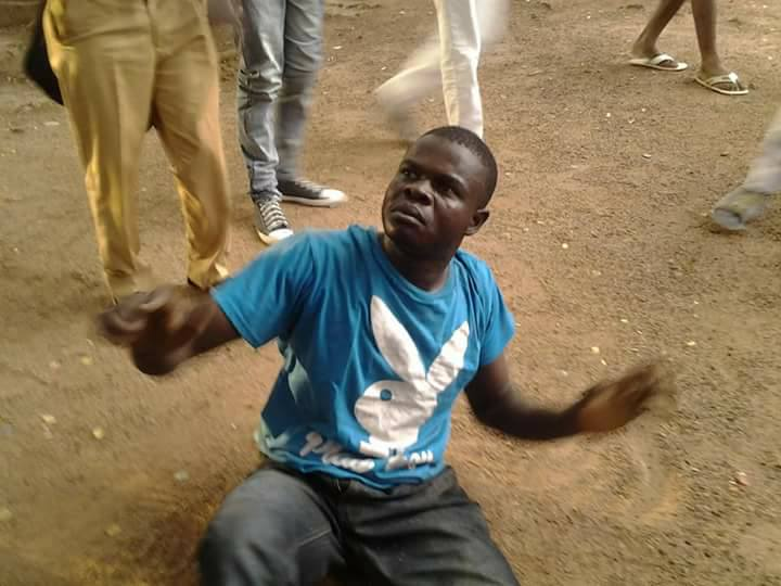 Thug Sent To Attack Politician In Gboko, Benue State Apprehended By Youths (pics) 5404204_1_jpgf3ccdd27d2000e3f9255a7e3e2c48800