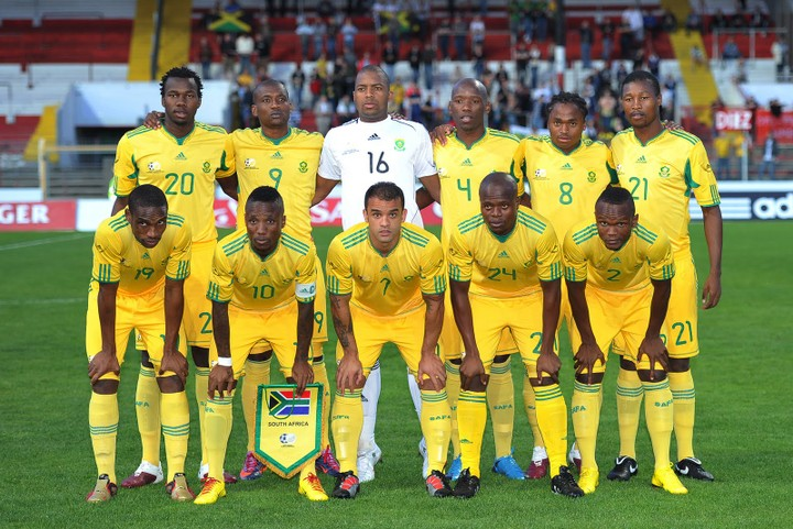 south africa vs nigeria What's the score south africa nigeria live south africa vs nigeria line up, result and stats in real-time on 29032015 ($nationality_masc_sg other matches.