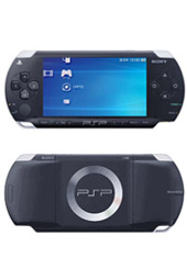 Download Free Softwares And Games For My Sony Psp I Will Be Very Greatful If Any One Can Help Me Please I Need Your Urgent Reply About This Matter