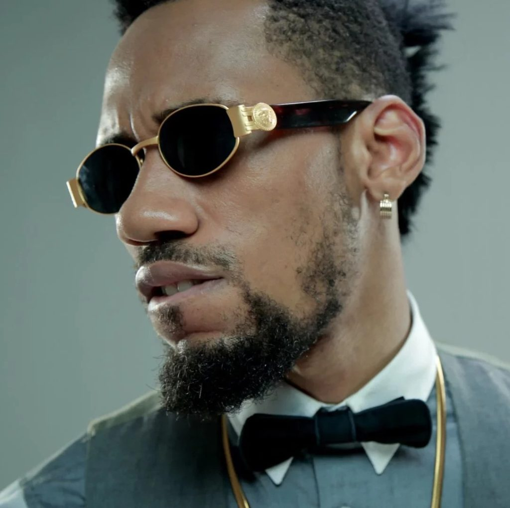 Is Phyno Married? What You Dont Know About Him – Education (photos
