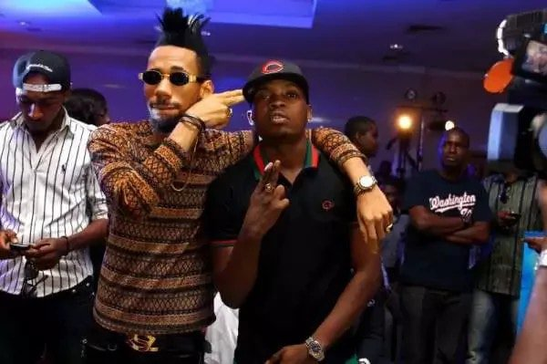 Is Phyno Married? What You Dont Know About Him – Education