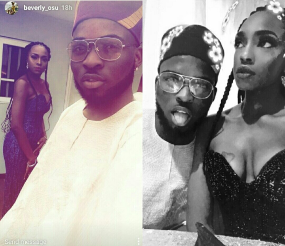 5435126 img20170603130428195 jpegb2a6032c3c48d5971deb187472239df0 - Beverly Osu is engaged(photos)