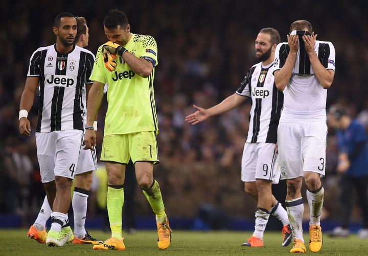 UCL Final: See All The Interesting Facts - Sports - Nigeria