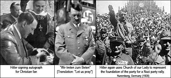 adolf hitler brought germany out of economic depression By someone like adolf hitler the great depression they as scapegoats for economic hardships in germany, hitler used the jewish.