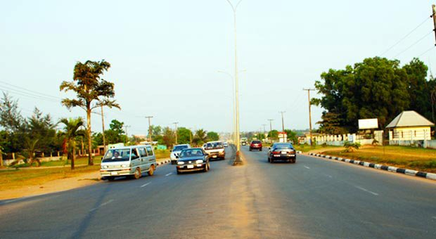 Owerri, Imo State In Pictures - Travel - Nigeria